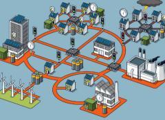 Smart_grid_rete_8