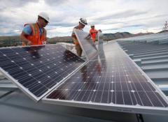 installazione_fotovoltaico-courtesy-of-doenrel