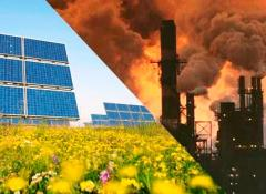 solar-vs-fossil-fuels_1