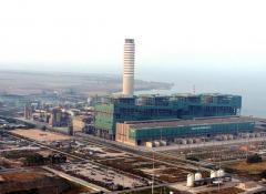 Centrale-carbone-Cerano-Enel