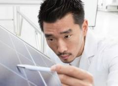Fotovoltaico-cinese-dumping_4