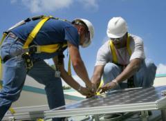 Fotovoltaico-installatori-moduli-Tecnospot_11