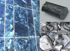 Polysilicon_celle-fotovoltaico