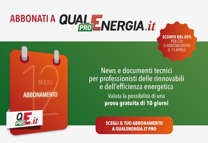 QE-PRO_abbonamento_dem