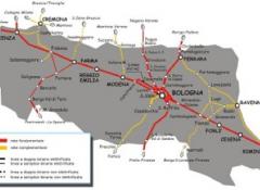 Rete_ferroviaria_emilia_romagna