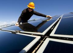 Solar_Testing_Facility_