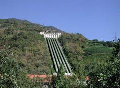 centrale-idroelettrica