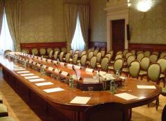 conferenza_stato_regioni_0
