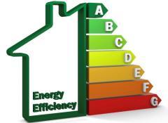direttiva-efficienza-energetica_16