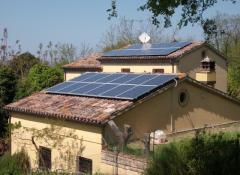 fotovoltaico_ubisol_7