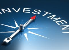 investimenti-estero-rinnovabili