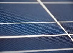solar-panel-macro-871290688206AJL