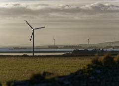 wind-turbines-1451482035NzW
