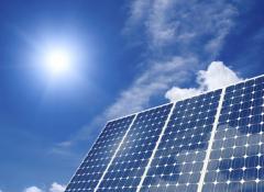 Fotovoltaico_sole