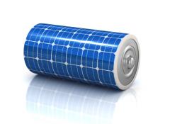 batteria_fotovoltaico_accumulo
