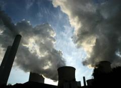 carbone-centrale_6