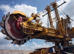 carbone-miniera