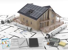 edilizia-costruzione-fotovoltaico