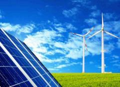 eolico-fotovoltaico-2_1