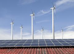 eolico-fotovoltaico-6