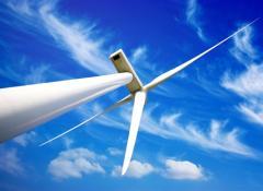 eolico-turbina
