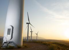 eolico-turbine