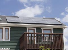 fotovoltaico-tetto