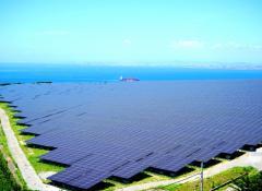 fotovoltaico_grandi_impianti_terra