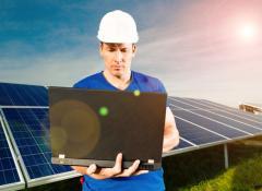 fotovoltaico_monitoraggio_installatore