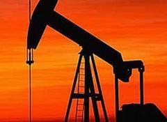 pozzo-petrolio2_3