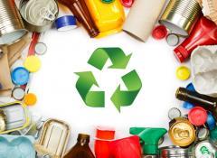 rifiuti-economia-circolare