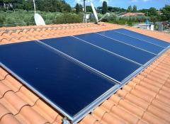 solare-termico__6