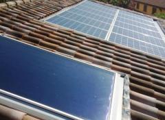 solare_termico-fotovoltaico_0