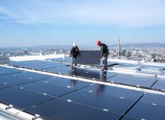 vienna-fotovoltaico_2
