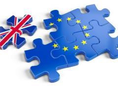 Brexit-UE