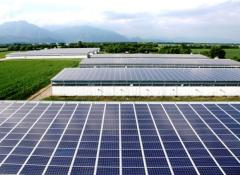 Elpo_fotovoltaico_1