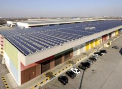 FV_enerray_tetto_solare