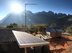 Fotovoltaico_pvs