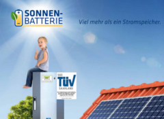 Sonnenbatterie_XL_410_282_c1