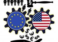 TTIP_0