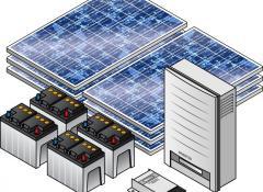 batterie-fotovoltaico-2