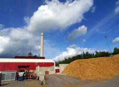 biomassa-impianto-2