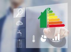 efficienza-energetica-8
