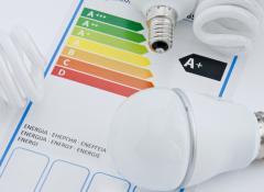 efficienza-illuminazione