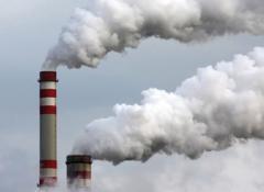 emissioni-ciminiere_0