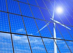 eolico-fotovoltaico-