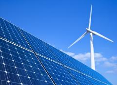 eolico-fotovoltaico_33