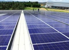 fotovoltaico-capannone-5