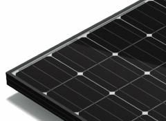 modulo_fotovoltaico_aleo_solar
