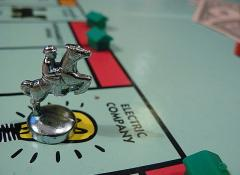 monopoli_-electric-company-monopoly-Mike-Fleming-via-Flickr_2